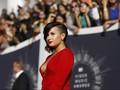 Demi Lovato Berjuang Kalahkan Gangguan Bipolar