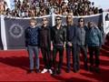 Idul Adha, Maroon 5 Batalkan Konser di Indonesia