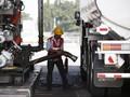 Holding Energi Perbesar Pangsa Pasar Perusahaan Pelat Merah