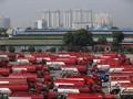 Pemasok Biodiesel akan Ditunjuk Langsung Pemerintah