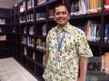 BNN: Pengguna Narkotika Tersebar di 90 Kampus di Jakarta