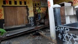 Kampung Ambon Bertransformasi Jadi Tempat Produksi Narkotik