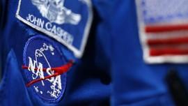 NASA Dimodali Rp 758 Miliar untuk Bangun Rumah di Mars