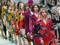 Brexit Berpotensi Dongkrak Harga Jual Fesyen Inggris