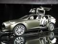 2015, 90 Persen Mobil Tesla Bisa 'Nyetir' Sendiri