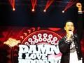 Daniel Mananta Gandeng Slank Bangkitkan Pemuda Indonesia