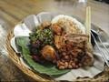 Kemenpar Atur Strategi Promosikan Kuliner Indonesia