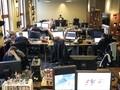Game Minecraft Kasih Untung Besar ke Microsoft