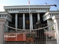 Hakim di Bali Ajak Selingkuhan Mandi Bareng, MA Telusuri Info
