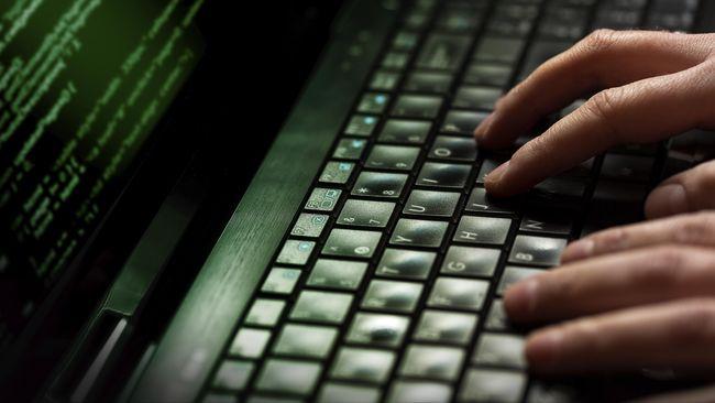 Semua DNS Publik Milik Asing akan Diblokir