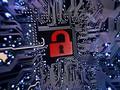 Untung Rugi DNS Asing Diblokir