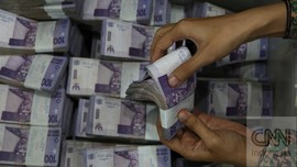 Transaksi Disesuaikan, Laba PLN Terdongkrak Piutang PGN