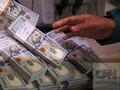 Masih Butuh Modal Asing Perkuat Modal Bank