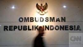 Ombudsman Sebut Tak Ada Jaminan Alih Pengetahuan dari TKA