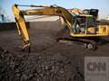 12 Perusahaan Batu Bara Dilaporkan ke KPK
