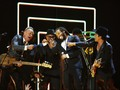 Bruno Mars akan Ramaikan Panggung Grammy Awards 2017