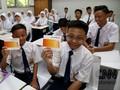 Tahun Depan, Kartu Jakarta Pintar Tak Lagi Dicairkan Tunai