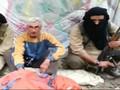 Pendukung ISIS Culik Warga Perancis