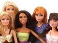 Barbie Berkata Kotor, Mattel Terancam Dituntut