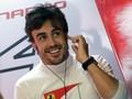 Ketika Nyawa Pembalap F1 Dihargai Murah