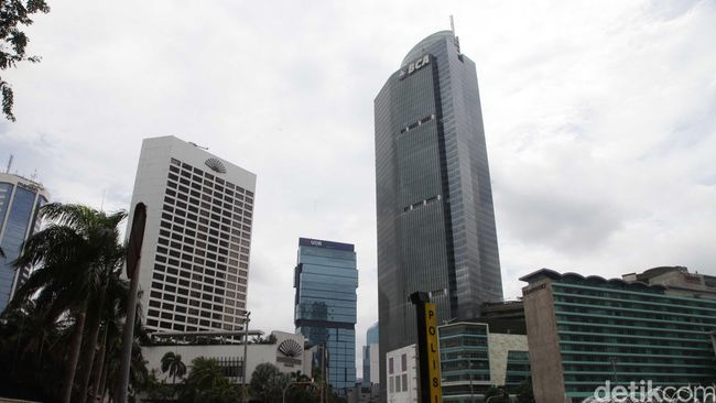 PwC: 95 Persen Perusahaan Indonesia Adalah Bisnis Keluarga