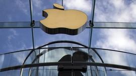 Pusat Riset Apple Dipastikan Telah Kantongi Sertifikasi