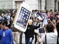 Mengenang Satu Dekade iPhone 'Turun ke Bumi'