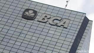 Duit Nasabah Dicuri, BCA Siap Ganti Rugi