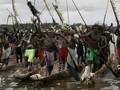 Kemlu: PBB Tak Akan Selidiki Dugaan Pelanggaran HAM di Papua