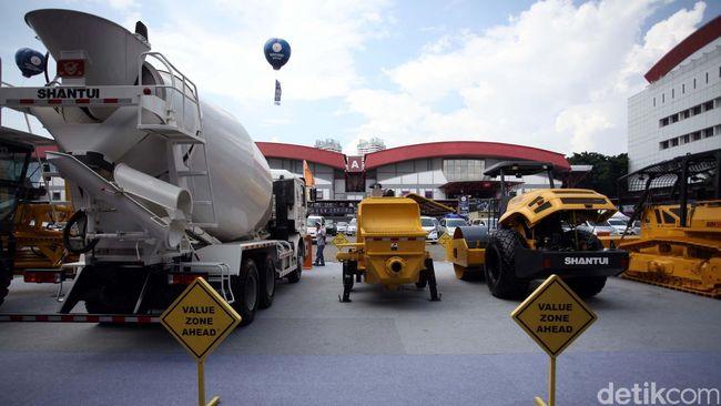 Jawa Timur, Provinsi Paling Sukses Memberikan One Stop Service