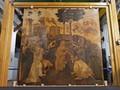 Mengupas Misteri Lukisan dan Kepribadian Da Vinci