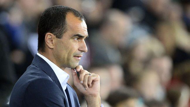 Everton Incar Remaja Berbakat Katalonia Lagi