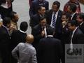 Saling Bajak Politikus 'Kutu Loncat' untuk Tim Sukses Capres