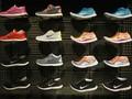 Nike Siap Luncurkan Sepatu Pintar