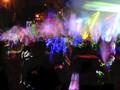 London Bersiap Atasi Ancaman Kepunahan Kelab Musik