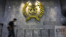 DPRD DKI Loloskan PMD Pasar Jaya Rp166 Miliar Untuk Jakgrosir