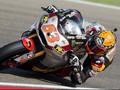 Tito Rabat, Satu-satunya <i>Rookie</i> di MotoGP Musim Ini