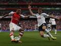 Peluang Spurs Merusak St. Totteringham's Day