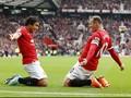 Sepakat dengan Wenger, van Gaal Tak Prioritaskan Piala FA