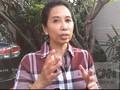 Titip BUMN ke Erick Thohir, Rini Soemarno Berlinang Air Mata