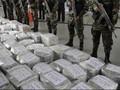 Pecahkan Rekor, Australia Sita 1,4 Ton Kokain di Yacht