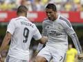 10 Fakta Menarik Jelang Schalke Vs Real Madrid