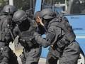 Kapolri soal Tentara Tewas di Perburuan Teroris: Itu Risiko