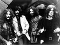 Konser Pamungkas Black Sabbath Dijadikan Film Dokumenter