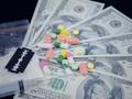 BNN Kejar Bandar Narkotik Selidiki Cuci Duit