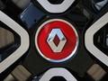 Renault Ancam Berhenti Pasok Mesin F1