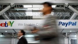 PayPal Bikin Kapsul Pintar Pengganti <i>Password</i>