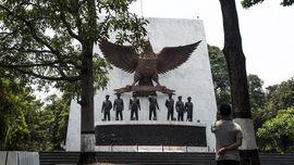 Tolak Minta Maaf ke Korban G30S, Pemerintah Jokowi Dikecam