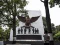 Jokowi Minta Publik Waspada Hindari Peristiwa G30S Terulang