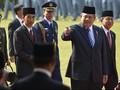 Tak Seperti Jokowi, SBY Kontrol Akun Sosmed atas Namanya